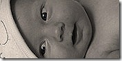 silentbirth_menu1