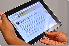 ipad-showing-online-course