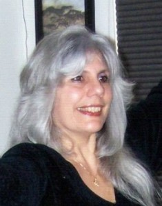 Diane Norgard, Family Consultant